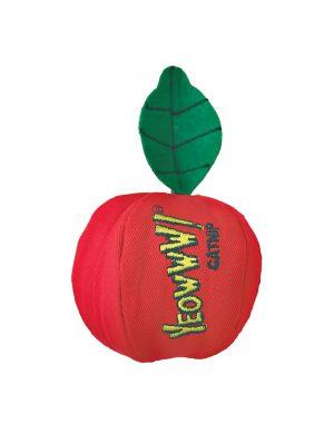 Yeowww – Pomme